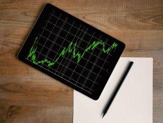 Perché investire nel trading online